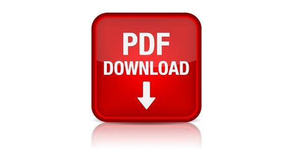 Ein Download-Icon für PDF-Files