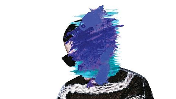 DJ Snake (Pressebild/Universal)