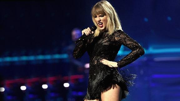 Taylor Swift @Nomadic Club, Houston/Texas