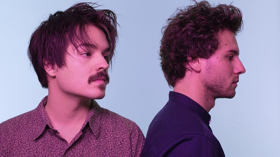 Milky Chance by Jeff Hahn