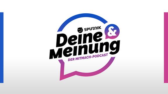 Dürfen Schweine für Schnitzel leiden? Sind Billig-Klamotten Ausbeutung oder Schnäppchen? Deine & Meinung ist der Podcast zum Mitdiskutieren!