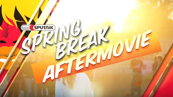 "Thumnail zum Video ""SPUTNIK SPRING BREAK 2016 - Aftermovie"""